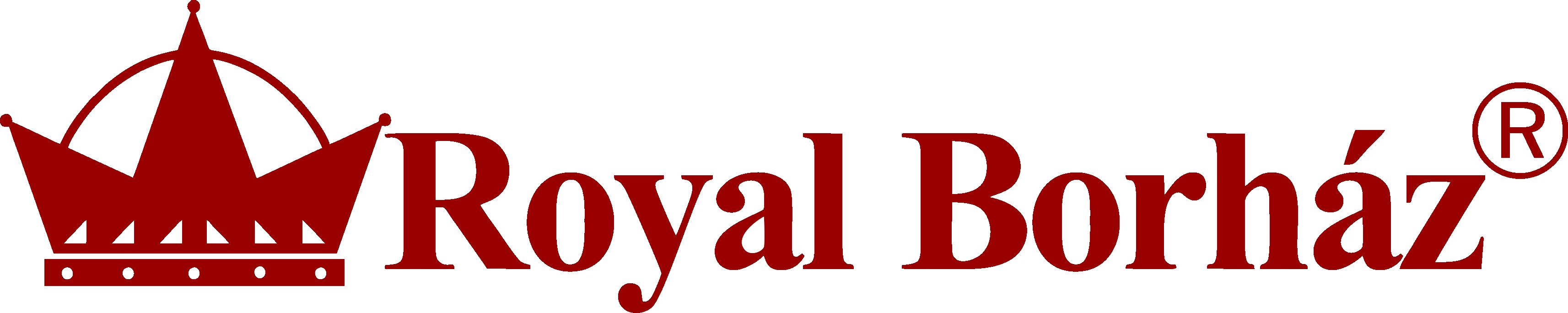 Royal Borház